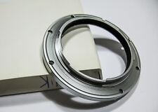 Accessori - Anello Adapter Leica R > Nikon AI rif. 02