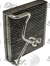 A/C Evaporator Core Front Global 4712073