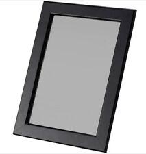 IKEA  Made Photo Frame,Picture Frame, Black, white, 10x15 cm,13x18 cm,21x30 cm