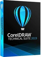Corel Draw Technical Suite 2020 🔥 time License Key 🔥 🔥 Fast Delivery 🔥🔥