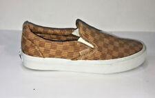 VANS scarpe shoes n. 39 uomo man VNS01M