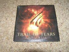 Trail of Tears - Existentia (Tristania Theatre of Tragedy Sirenia Epica) Promo