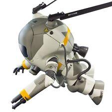 NEW Sentinel Ma.K. 1/16 Fliege Action Model 07 JAPAN J534