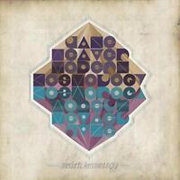 Jane Weaver - Modern Kosmology (NEW VINYL LP)