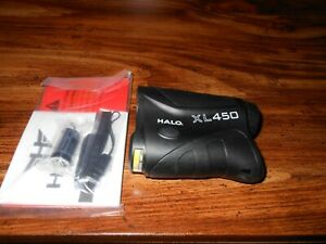 HALO XL 450