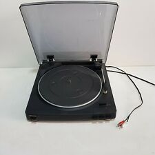 AIWA PX-E850K Stereo turntable - Record Player - Automatic 2 speed