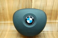BMW STEERING WHEEL SPORT AIRBAG E90 E91 E92 E93 328 335 SERIES 3 1 1X