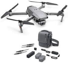 DJI Mavic 2 Pro Fly More Combo - Kit Drone.