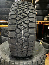 1 NEW 265/70R18 Kenda Klever AT2 KR628 265 70 18 2657018 R18 P265 ALL TERRAIN AT