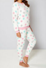 Plus Size XL Pajama Sets for Women