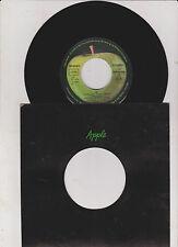 """7 """" Paul McCartney & Wings  - Jet"""