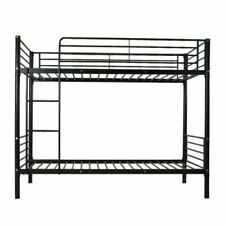 Bunk Beds For Sale Ebay