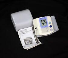 Veridian Healthcare wrist blood pressure monitor