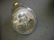 porsche 911 993 headlight right side used 99363105200 coupe targa cab