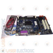Scheda Madre MotherBoard MB Socket 1156 per Cpu Intel TYT H55-V5Y VGA HDMI