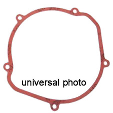 Clutch Cover Gasket For 1999 Kawasaki KX125 Offroad Motorcycle~Wiseco W6117