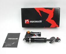 "Marzocchi Bomber C2R 9.5"" x 3"" 241 x 76 Coil Shock Piggy Back Fox Dhx"