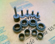 200-17K INTAKE & EXHAUST LIFTER ARM ROLLER REBUILD KIT