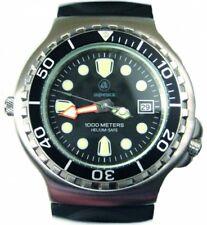 Apeks 1000m Heli-safe Dive Watch