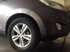 Suzuki FELGENSCHUTZ & Styling Jimny S Cross Celerio Vitara SX4 Kizashi Swift