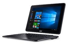 Acer Aspire ONE 10 64 GB Grau - 10,1'' Tablet - 1,44 GHz 25,7cm-Display