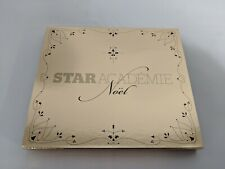 Star Académie Noël by Various Artists CD Nov-2012 [CANADA IMPORT] PJCD 2343
