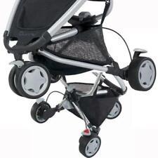 New Stroller Shopping Basket For Quinny Zapp 3 Wheeler