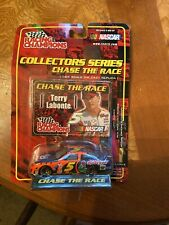 racing champions collector series Chase The Race Terry Labonte