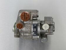 Hydraulikpumpe Lenkung Original ZF 8695 955 149
