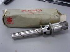 NOS Suzuki Drive Shaft 1967 TC120 24130-07400
