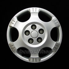 "Saturn Vue 16"" hubcap 2002-2007 - Professionally Reconditioned"
