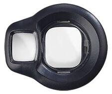 Fujifilm Instax mini 8 selfie Lens – negro