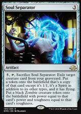 MTG SOUL SEPARATOR - SEPARATORE DI ANIME - EMN - MAGIC