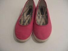 Ralph Lauren Schuhe, Größe 31 (Ralph Lauren shoes, size 31)