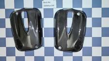 Für BMW BOXER CUP R1100S R 1100 R Carbon Ventildeckelschutz