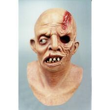 "Friday the 13th Jason ""Under Mask"""