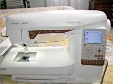 Husqvarna - VIKING Topaz 25 Sewing/Embroidery Machine