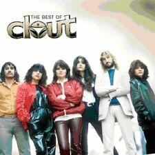 Clout: The Best Of Clout: NEU CD Digipak REP5150