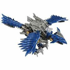 TAKARA TOMY ZOIDS WILD ZW39 SONIC BIRD Kit Plastic 4904810128809
