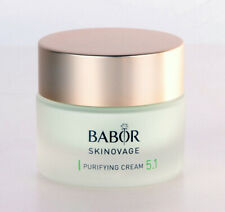 Babor skinovage PX purifying Cream 5.1 - 50ml-Pure Purifying Anti-Aging Lozione