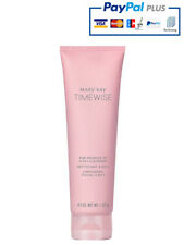 Mary Kay TimeWise Age Minimize 3D 4-in-1 Cleanser für Normale- bis Trockene Haut