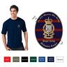 Royal Army Ordnance Corps - RAOC - T Shirt