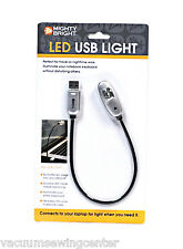 Mighty Bright LED USB Light