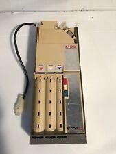 Coinco 9302GX 24V MDB Mars MEI  TRC-6010 -6512 24V MDB