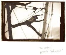 Tim Hecker - Radio Amor [New CD]