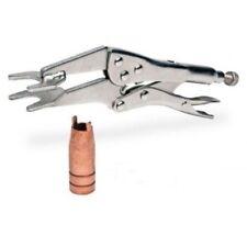 Eastwood Mig Spot Weld Kit - 13901