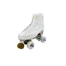 Roller Skates: Edea Fly + Matrix Steel + Giotto, Any sizes/wheels/bearings