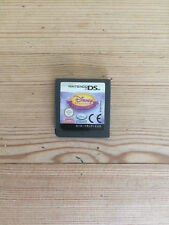 Disney Princess: Magical Jewels for Nintendo DS *Cart Only*