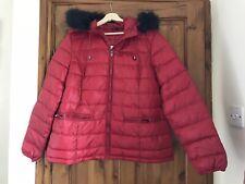 F&F Quilted Coats, Jackets & Waistcoats