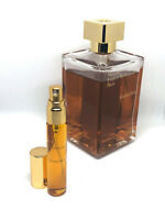 Grand Soir EDP  by Maison Francis Kurkdjian - 10ml sample - 100% GENUINE